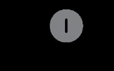 logo-danskindustri